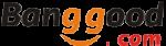 Banggood Promo Codes & Deals 2021