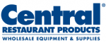 Central Restaurant Products Promo Codes & Deals 2021