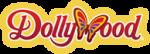 Dollywood Discounts & Deals 2020