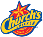 Church's Chicken Promo Codes & Deals 2020