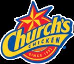 Church's Chicken Promo Codes & Deals 2021