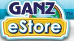 Ganz eStore Promo Codes & Deals 2020