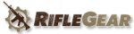 RifleGear Promo Codes & Deals 2021