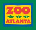 Zoo Atlanta Promo Codes & Deals 2021