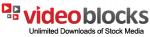 Video Blocks Promo Codes & Deals 2019
