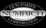 Numrich Gun Parts Corporation Promo Codes & Deals 2020