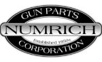 Numrich Gun Parts Corporation Promo Codes & Deals 2021