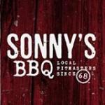 Sonny's Promo Codes & Deals 2020