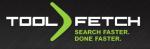 Toolfetch Promo Codes & Deals 2019
