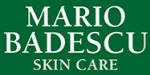 Mario Badescu Promo Code & Deals 2021