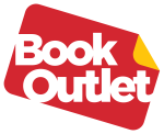 Book Outlet Promo Codes & Deals 2019