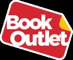 Book Outlet Promo Codes & Deals 2021