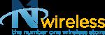 N1 Wireless Promo Codes & Deals 2021