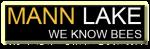 Mann Lake Promo Codes & Deals 2021