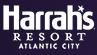 Harrah's Resort Atlantic City Promo Codes & Deals 2019