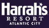 Harrah's Resort Atlantic City Promo Codes & Deals 2020