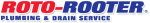 Roto-Rooter Promo Codes & Deals 2021