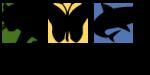 Audubon Nature Institute Promo Codes & Deals 2021