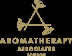 Aromatherapy Associates Promo Codes & Deals 2020
