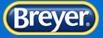 Breyer Promo Codes & Deals 2021