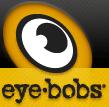 eyebobs Promo Codes & Deals 2020