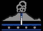 Mt Baker Vapor Promo Codes & Deals 2021