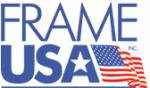 Frame USA Promo Codes & Deals 2020