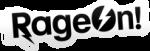 RageOn
