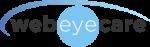 WebEyeCare Promo Codes & Deals 2020