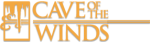 Cave of the Winds Promo Codes & Deals 2020