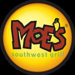 Moe's Southwest Grill Promo Codes & Deals 2021