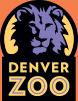 Denver Zoo Promo Codes & Deals 2020