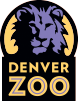 Denver Zoo Promo Codes & Deals 2021