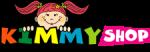 Kimmy Shop Promo Codes & Deals 2020