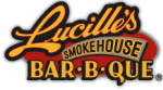 Lucille's Smokehouse BBQ Promo Codes & Deals 2021