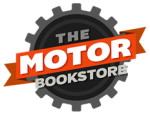 The Motor Bookstore Promo Codes & Deals 2021