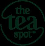 The Tea Spot Promo Codes & Deals 2020