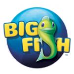 Big Fish Games Promo Codes & Deals 2020