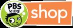 PBS KIDS Shop Promo Codes & Deals 2018