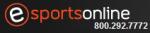eSportsonline Promo Codes & Deals 2021