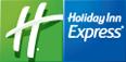 Holiday Inn Express Promo Codes & Deals 2020