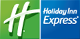 Holiday Inn Express Promo Codes & Deals 2021