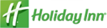 Holiday Inn Promo Codes & Deals 2021