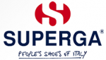 Superga Promo Codes & Deals 2020