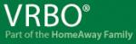VRBO Promo Codes & Deals 2020