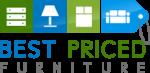 Best Priced Furniture Promo Codes & Deals 2021
