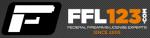 FFL123 Promo Codes & Deals 2021