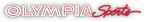 Olympia Sports Promo Codes & Deals 2020