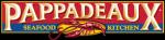 Pappadeaux Seafood Kitchen Promo Codes & Deals 2020
