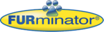 FURminator Promo Codes & Deals 2020